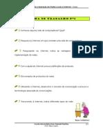 Ficha Redes1