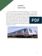 DMRC Prototype