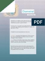diametral artepraia