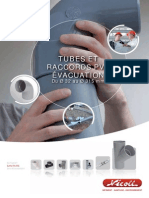 guide_raccords_evacuation.pdf