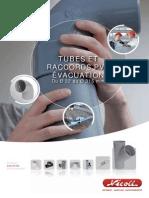 guide_raccords_evacuation.pdf