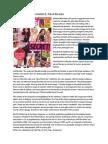 Music Magazine LIIAR Analysisfinal