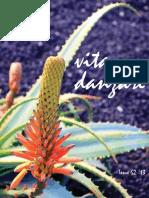Vita-Issue-62-2013