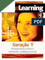 Pocket4_GeracaoY (1)