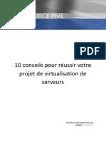 livre_blanc_projet_virtualisation.pdf