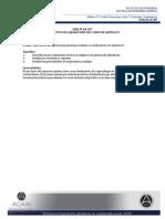 Instructivo Quimica 4 Primer Semestre 2014 Eiqq-m-qg-007