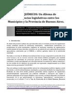 Agroquimicos Pcia de Bs as y Municipios Acuc3b1a Juan c Jun2013
