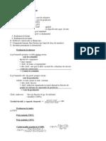 cursuri+contabilitate+CECCAR-1