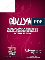 Manual Bullying[1]