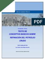 TEXTO DE REFINACIÓN.docx