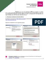 1202731244544_accesoporeduroamxp.pdf