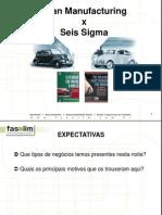 lean-workshop-1.pdf