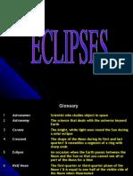 1 2 3 4 Astronomer Astronomy Corona Crescent Scientist Who