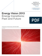 EnergyVision Report