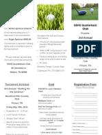 2014 golf brochure pdf