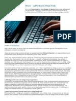 Desenvolvimento de Software – A Prática do Clean Code.pdf