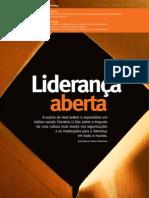 Artigo_liderança+aberta_v3_Indd55