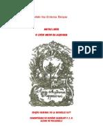 Mutus Liber - O Livro Mudo da Alquimia.pdf