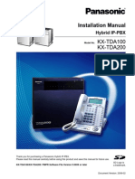 TDA_Installation.pdf