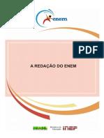 Redação_Enem1