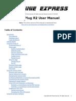 PwnPlugR2_UserManual