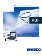 Diagnóstico Produtos.pdf