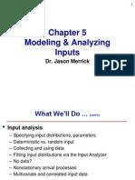 Input Analysis.ppt
