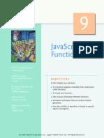 JavaScript Function