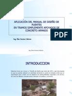 Curso_de_Puentes_LRFD_2005