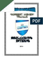 r. i. Iep Norbert Wiener 2014
