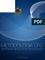Metodologia Cfc Overview