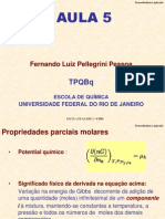 prh-13-termodinamica-aula-05-solucao-02 (1)
