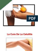 Como Quitar La Celulitis, Ejercicios Para Eliminar Celulitis, Cafe Para La Celulitis