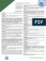 LRF - PROFESSOR - CESPE  -  pdf.pdf