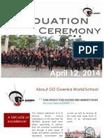Grad Brochure Final