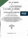 História da missão dos padres capuchinhos na ilha do maranhão e terras circunvizinhas.pdf