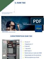 Presentacion Final Isam7302