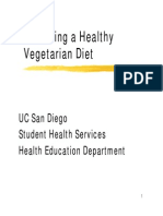 balancehealthyvegediet.pdf