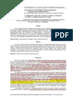 Arruda Et Al 2011 Revisao Semen