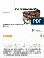 1.PPT_Presupuesto_Producción