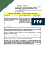 Guía de Aprendizaje_Excel_Semana1(1)
