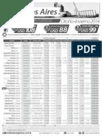 TarifarioBsAsOtoño2014.pdf