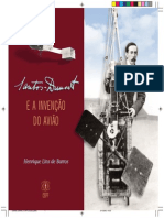 Santos Dumont