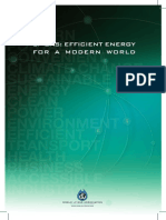 LPG Energy Efficiency Report.pdf