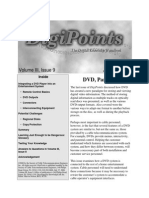 DigiPoints - Issue 3-09 - DVD Part Two