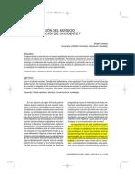 californicación-guilbaut.pdf