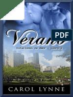 Carol Lynne -02- Verano.pdf