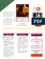 Publicaçãosolicitação_de_ajuda_empresas