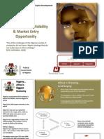 Portfolio Fund Intro Doc