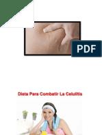 Remedios Caseros Para La Celulitis, Celulitis Infecciosa Tratamiento, Quitar La Celulitis